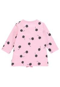 Noppies - Jersey dress - pink mist - 1