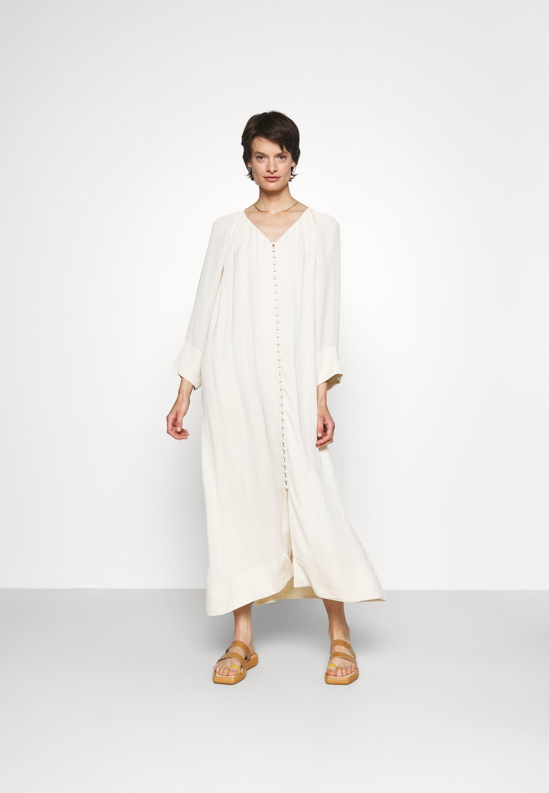 Women COPTIS - Day dress