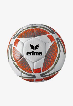Football - graurot