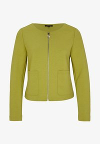 comma - Blazer - spring green - 5