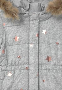 GAP - TODDLER GIRL  - Veste d'hiver - grey - 3