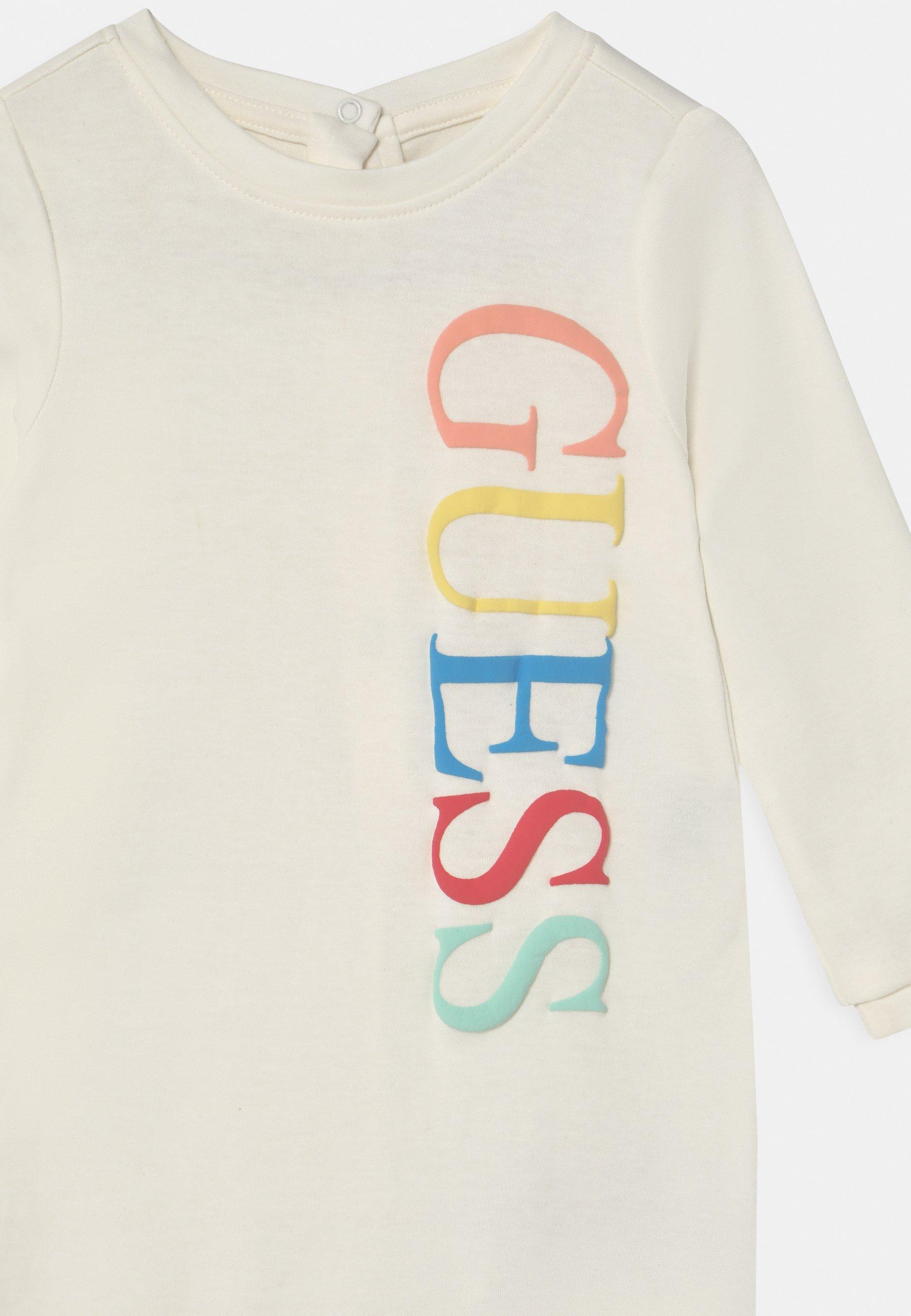 Kids UNISEX - Sleep suit