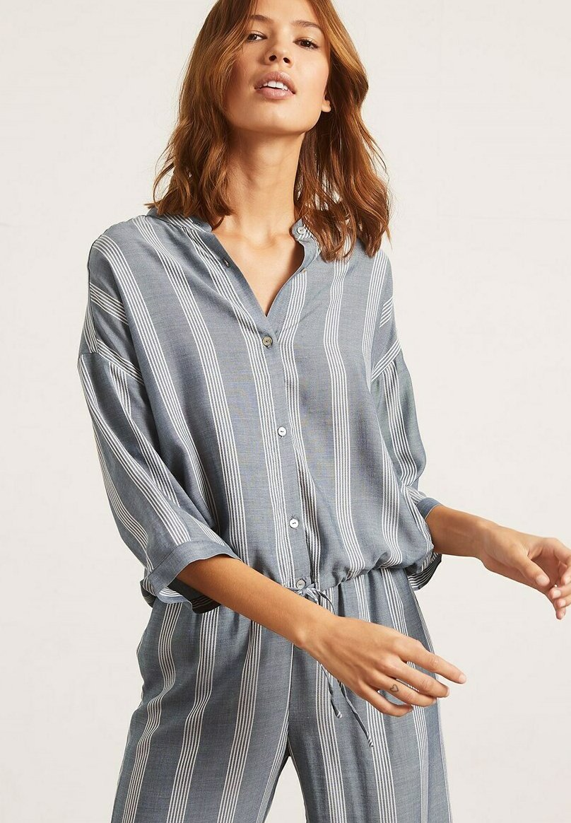 Damen ANIL - Nachtwäsche Shirt