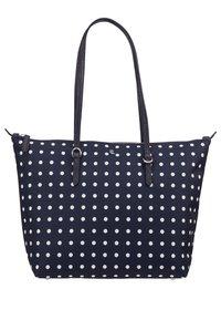 Lauren Ralph Lauren - KEATON - Handbag - navy - 6