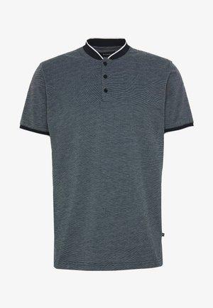 MAMARLON - Polo shirt - dark navy