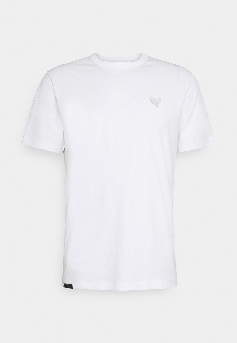 Coach - ESSENTIAL - Basic T-shirt - white