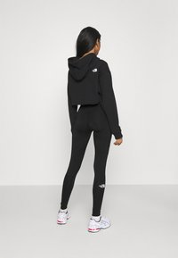 The North Face - TIGHT - Leggings - black - 2