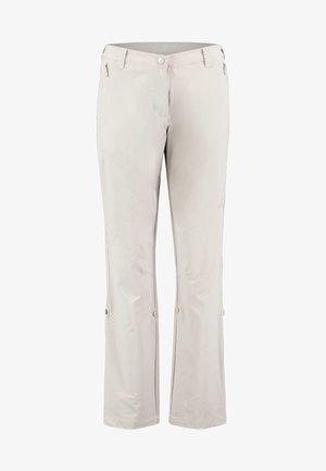 MADOK - Trousers - grey