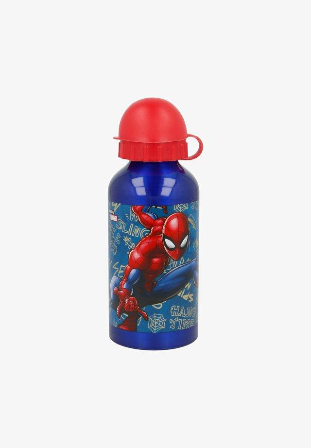 Drink bottle - blau