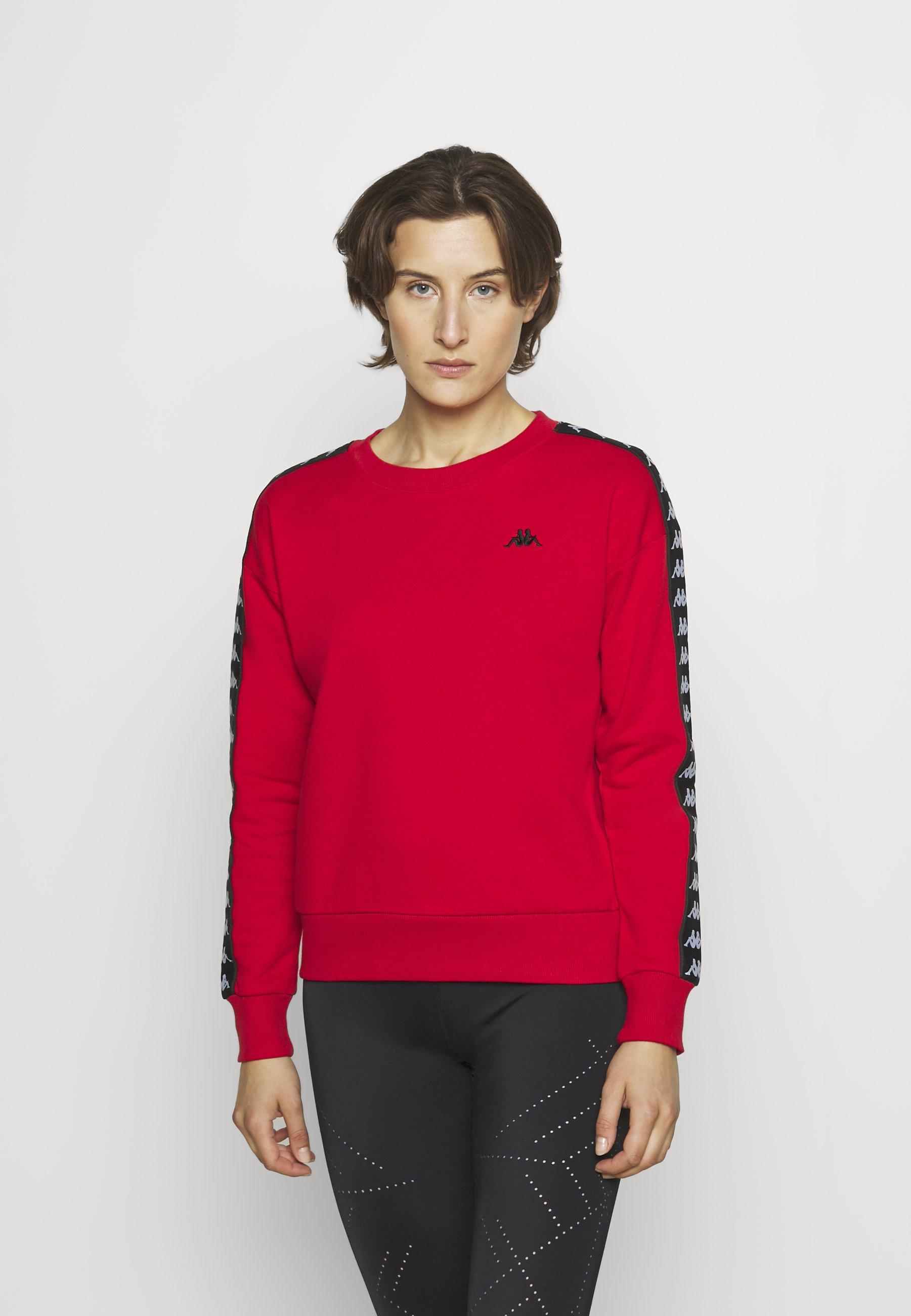 Women JANKA - Sweatshirt