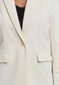 Vero Moda - VMZELDA - Short coat - birch - 3