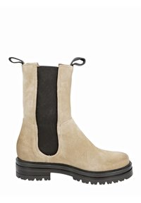 MJUS - Classic ankle boots - opale - 6