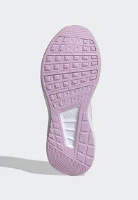 adidas Performance - RUN  2.0 CLASSIC RUNNING - Stabilty running shoes - pink - 4