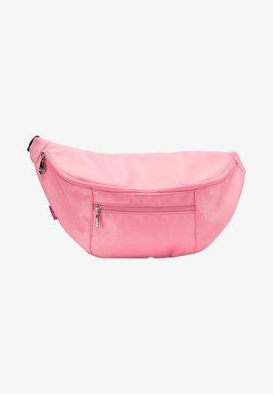 Ledvinka - pink