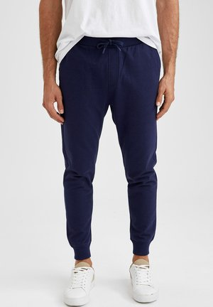 Pantalon de survêtement - indigo