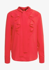 Mulberry - EMMELINE - Camicetta - bright red - 4