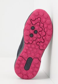 LICO - STARLIGHT - Sneaker low - marine/pink - 5