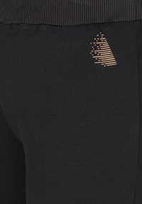 Active by Zizzi - Trousers - black - 3