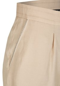 LeComte - Shorts - beige - 2