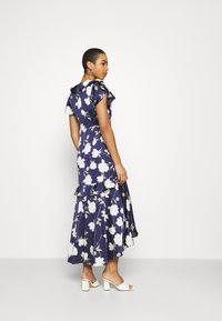 Banana Republic - DRESS - Długa sukienka - blue - 2