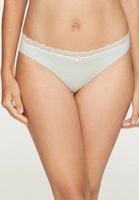 OYSHO - 7PACK - Briefs - white - 6