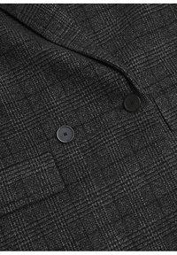 Mango - DALI - Short coat - grijs - 6