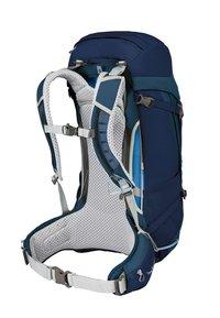 Osprey - STRATOS - Tagesrucksack - eclipse blue - 1