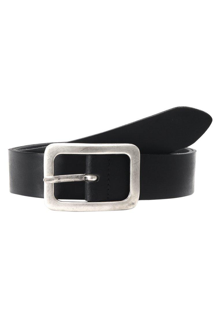 Vanzetti Belte - schwarz/svart HgAfXBBB9ldgFi1