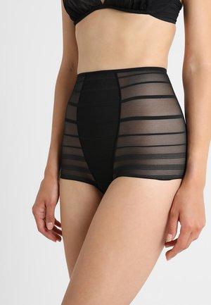 SEXY BRIEF - Shapewear - black