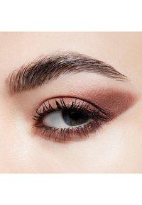 MAC - EYE SHADOW - Eye shadow - twinks - 3