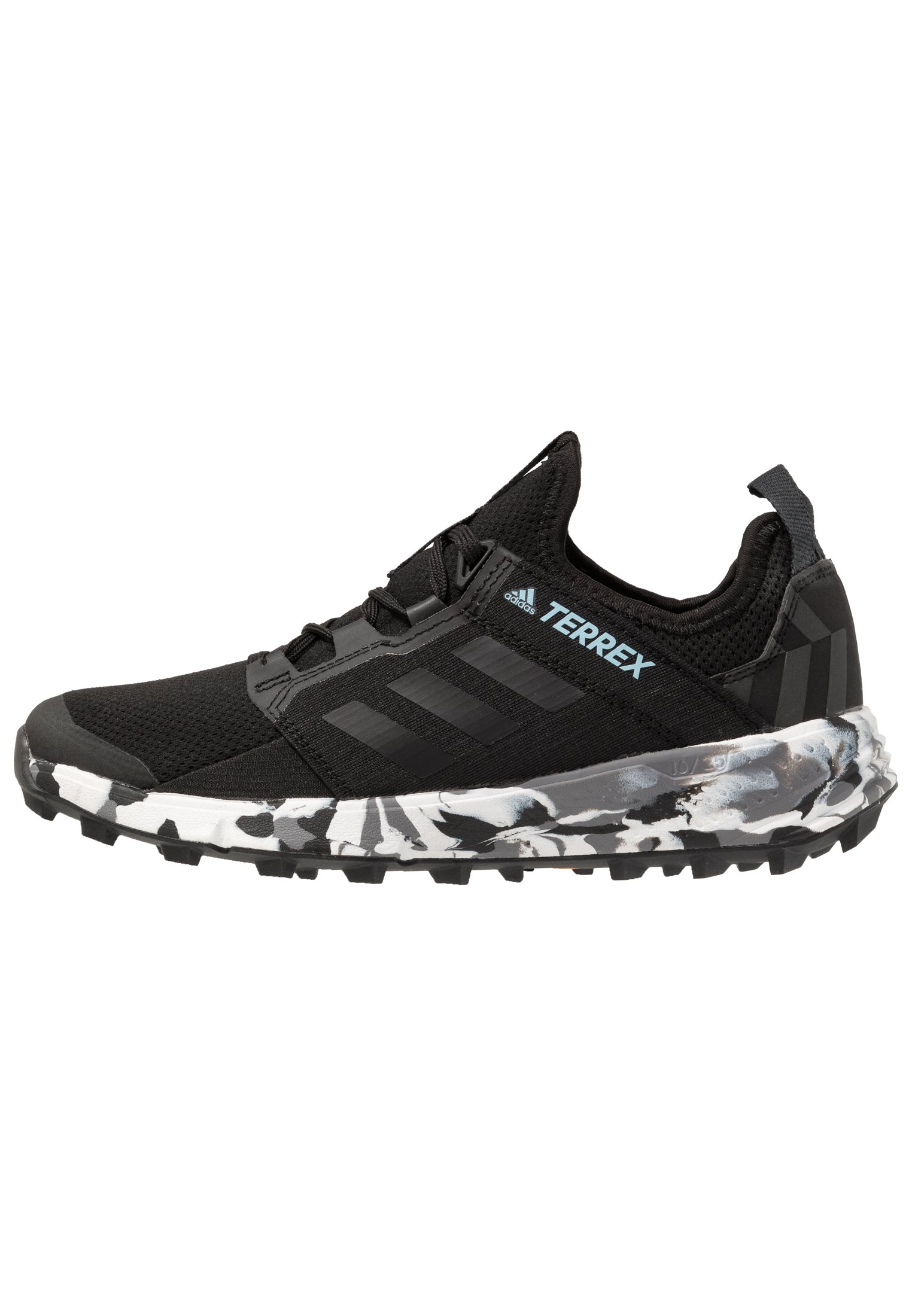 adidas Performance TERREX SPEED LD Løpesko for mark core