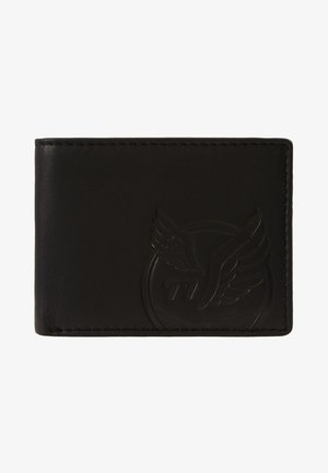 WALLET - Wallet - black