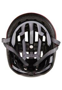Smith Optics - SIGNAL MIPS - Helmet - rise - 4