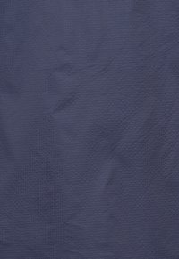 ZIGZAG - Outdoor jacket - blue - 3