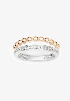 Ring - bicolor
