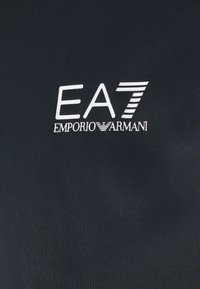 EA7 Emporio Armani - SET - Tracksuit - dark blue - 10