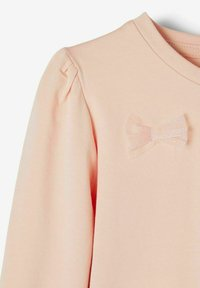 Name it - Long sleeved top - peach whip - 2