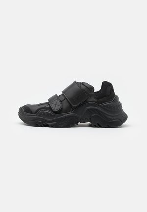 BILLY - Trainers - black