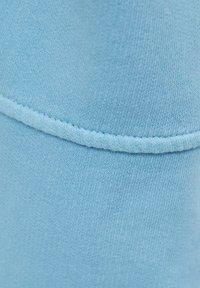 Bershka - Jogginghose - blue - 4