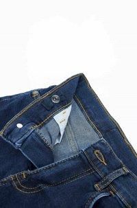DeFacto - Denim shorts - blue - 4