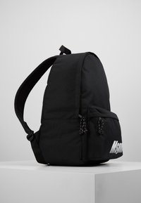 MSGM - Plecak - black - 3