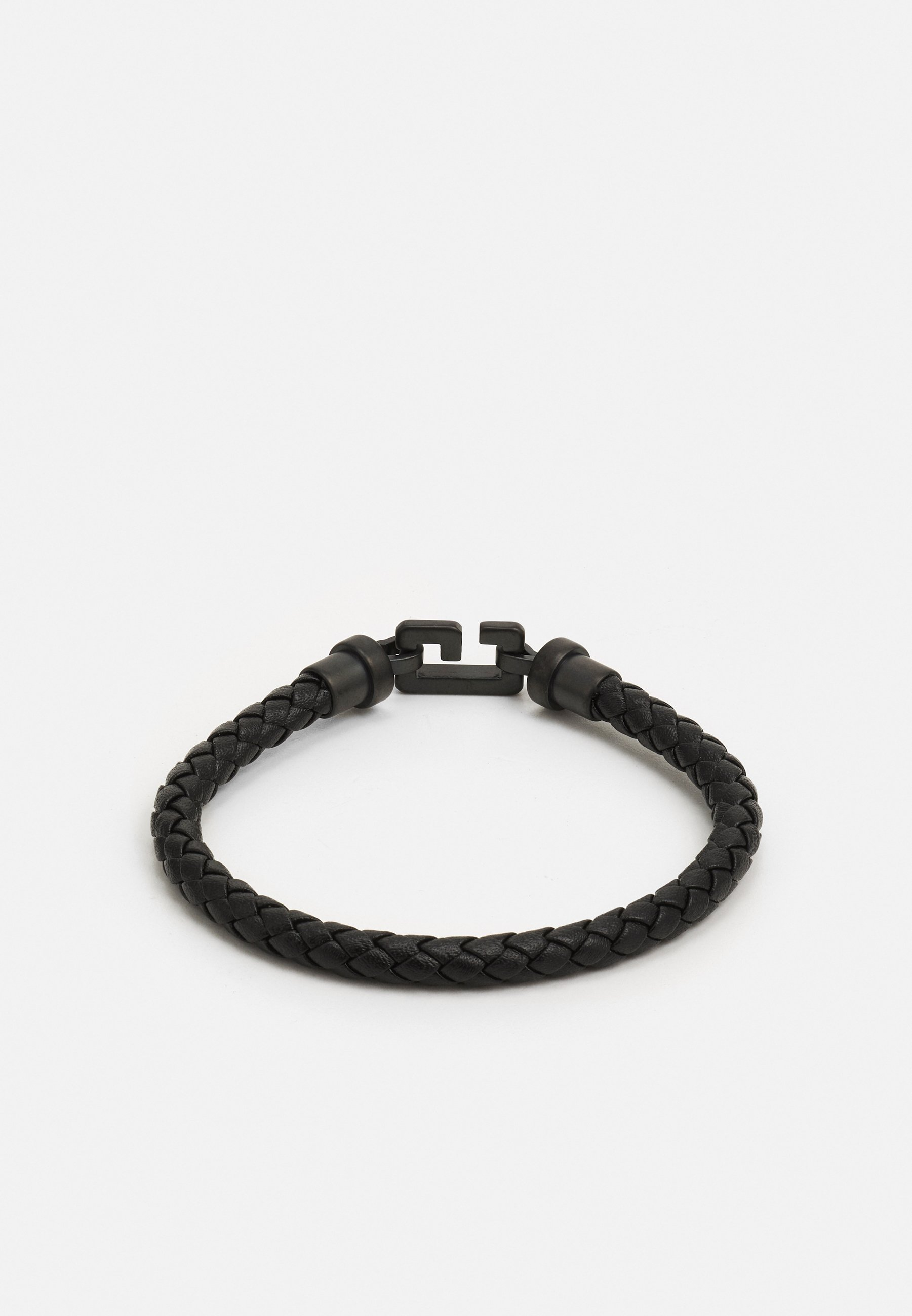 Homme SQUARED UNISEX - Bracelet