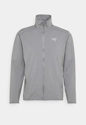 KYANITE LT JACKET MENS - Giacca sportiva - cryptochrome