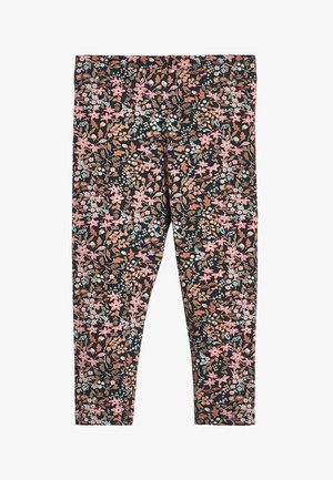 DITSY  - Leggings - Trousers - blue