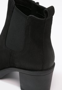 Vagabond - GRACE - Ankle boots - black - 6