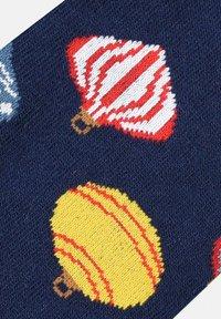 DillySocks - 2 PACK - Socks - multicolor - 2