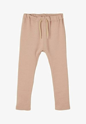 Tracksuit bottoms - roebuck