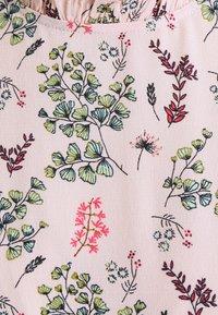 EDITED - PAULETTA DRESS - Maxi dress - mischfarben - 2