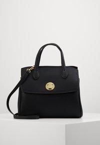U.S. Polo Assn. - GARNER - Handbag - black - 0