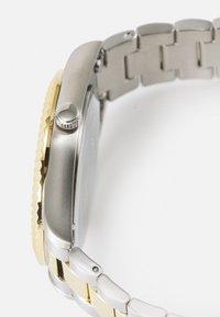 Guess - Rannekello - silver-coloured - 2